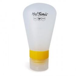 Fiole éco gel rechargeable - MELTONIC