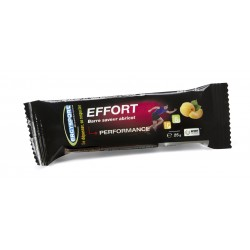 Ergysport - Barre Effort - Abricot