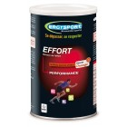 Boisson Effort Orange - Ergysport