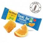 Gel énergétique Bio Endurance: miel, ginseng et gelée royale - Meltonic