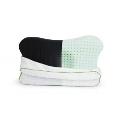 Recovery Pillow - BLACKROLL