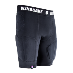 Short de protection PRO+ -Blindsave