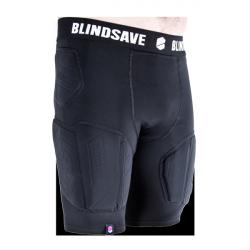 Short de protection PRO+ -Blindsave