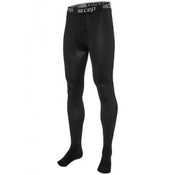 Collant de compression homme - CEP