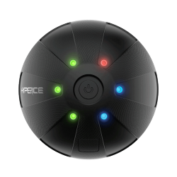 HYPERSPHERE MINI - Hyperice