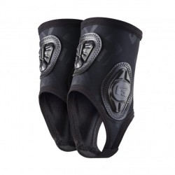Protection malléoles GFORM - PRO ANKLE GUARD