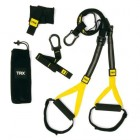 TRX STRONG TRAINING KIT