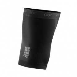 Quad Sleeves Manchons cuisses - CEP SPORT