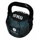 Soft Kettlebell 10KG