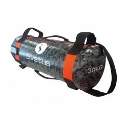 Sandbag camouflage 30 kg - SVELTUS