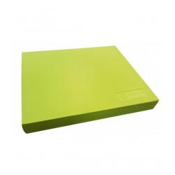 Balance pad- SVELTUS