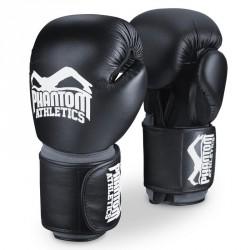 Gants de boxe Elite ATF - Phantom athletics