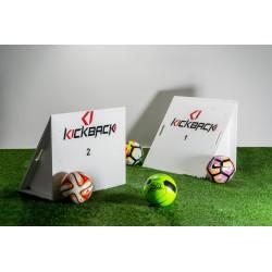 Planche de rebond football - Rebouder PLAY70
