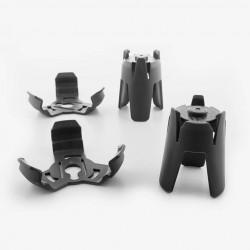 Blazepod - Kit d'adaptateur cône