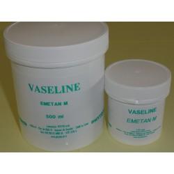 Vaseline Sport - laboratoire PHYTOTECH