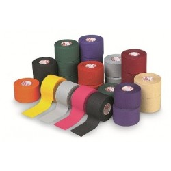 Tape Color 3,8 x 9,1m MUELLER
