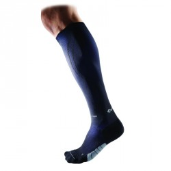 Chaussettes compression ACTIVE Running 8832 - Mc David