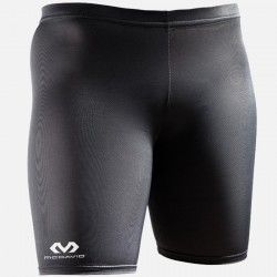 Short de compression Femme 704 - MC DAVID