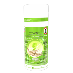 ONE GEL PHYTO - 100ml