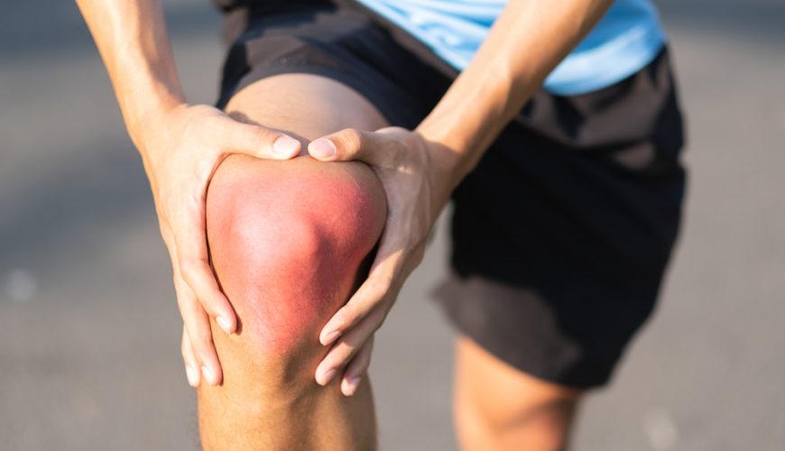 douleur-genou-syndrome-essui-glace